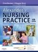 Alexander''s Nursing Practice