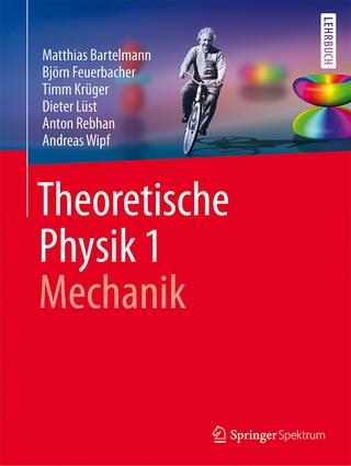 Tipler Physik Fur Wissenschaftler Und Ingenieure Pdf