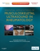 Essential Applications of Musculoskeletal Ultrasound in Rheumatology