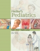 Netter''s Pediatrics