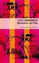 Besessen von Pop - Lutz Dammbeck