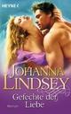 Gefechte der Liebe - Johanna Lindsey