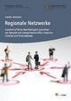 Regionale Netzwerke - Carolin Baedeker