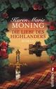 Die Liebe des Highlanders - Karen Marie Moning