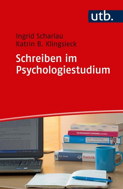 Psychologiestudium Inhalt