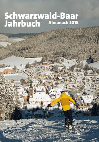 Almanach 2018