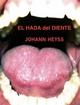 El Hada Del Diente - Johann Heyss