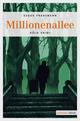 Millionenallee - Edgar Franzmann