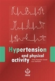 Hypertension and physical activity - Gian Pasquale Ganzit; Luca Stefanini