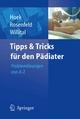 Tipps und Tricks für den Pädiater