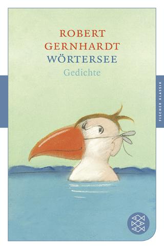 Wörtersee - Robert Gernhardt