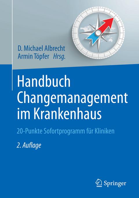 Handbuch kooperationen im gesundheitswesen online dating