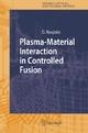 Plasma-Material Interaction in Controlled Fusion - Dirk Naujoks