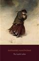 The Scarlet Letter (Centaur Classics) [The 100 greatest novels of all time - #39] - Centaur Classics; Nathaniel Hawthorne