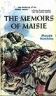 The Memoirs of Maisie - Maude Hutchins
