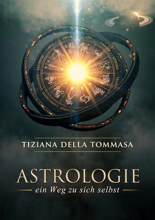 Astrologie - Tiziana Della Tommasa