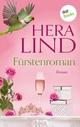Fürstenroman - Hera Lind