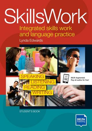 SkillsWork B1-C1