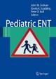 Pediatric ENT