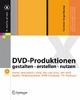 DVD-Produktionen - Torsten Stapelkamp