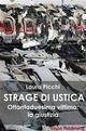 La strage di Ustica - Laura Picchi
