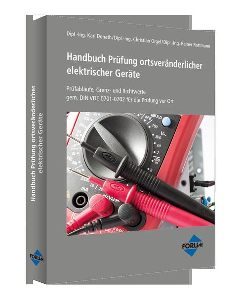 Fein Elektrisches Handbuch Ideen - Der Schaltplan - rewardsngifts.info