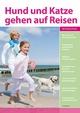 Hund und Katze gehen auf Reisen - Schlütersche Verlagsgesellsch