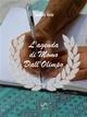 L'agenda di Momo Dall'Olimpo - Mauro Arzilli; Autori Vari; Sembra Vero