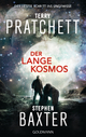 Der Lange Kosmos - TERRY PRATCHETT;  Stephen Baxter