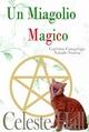 Un Miagolio Magico - Celeste Hall
