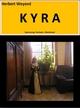 KYRA - Herbert Weyand