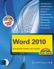 Word 2010 - Michael Kolberg
