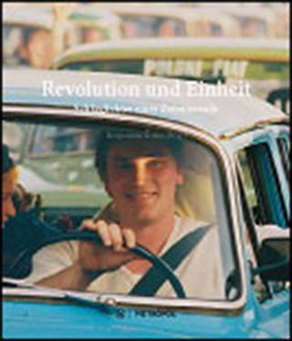 Revolution und Einheit
