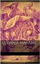 La Danse Macabre - Aa. Vv.