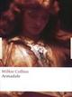 Armadale - Espanol - Wilkie Collins