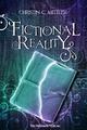 Fictional Reality - Christin C. Mittler