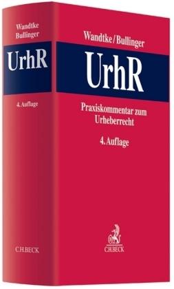 Buch Kaufen Online