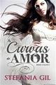As Curvas Do Amor - Stefania Gil