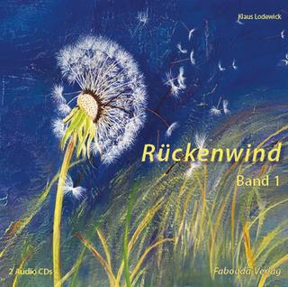 Rückenwind 1 - Klaus Lodewick