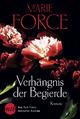 Verhängnis der Begierde - Marie Force