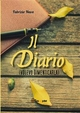 Il diario (Volevo dimenticarla) - Fabrizio Nava