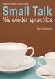 Small Talk - Stephan Lermer