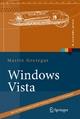 Windows Vista - Martin Grotegut