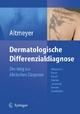 Dermatologische Differenzialdiagnose