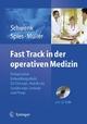 Fast Track in der operativen Medizin