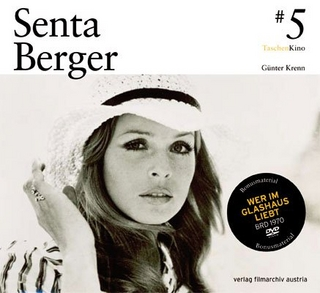 Senta Berger - Günter Krenn; Georg Tscholl