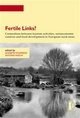 Fertile Links? - Raschi Antonio; Figueiredo Elisabete