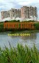 Dynamite stories - Danilo Coppe