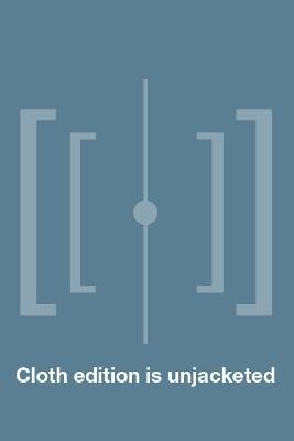 Lois McMaster Bujold - Edward James
