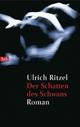 Der Schatten des Schwans - Ulrich Ritzel